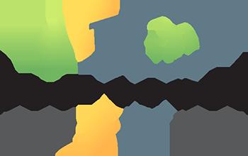 Casa di riposo Brioni Logo